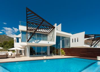 Thumbnail 2 bed town house for sale in Sierra Blanca, Marbella, Málaga, Andalusia, Spain