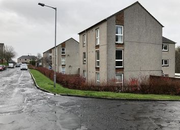 Thumbnail 2 bed flat to rent in Ramsay Road, Hawick