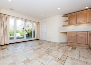 Thumbnail 3 bed detached house to rent in Bath Road, Cricklade, Swindon