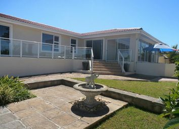 Thumbnail 3 bed detached house for sale in 105 Robberg Rd, Plettenberg Bay, 6600, South Africa