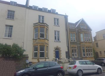 2 bed flat to rent in West Park, Clifton, Bristol BS8