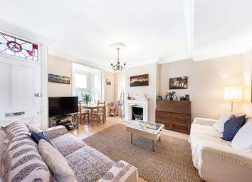 2 bed maisonette for sale in Garratt Lane, London SW17