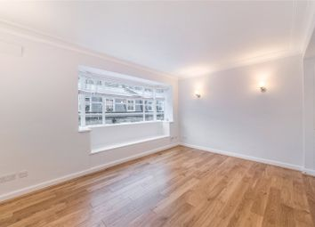 Thumbnail 2 bed flat to rent in Gower Mews Mansions, Gower Mews, Bloomsbury, London
