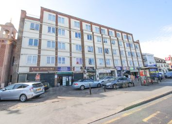 Thumbnail Flat to rent in Balfour House, High Road