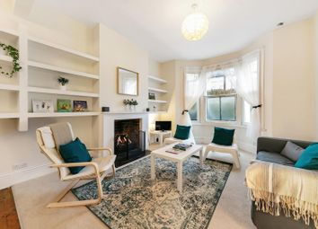 4 bed property to rent in Solon Road, London SW2