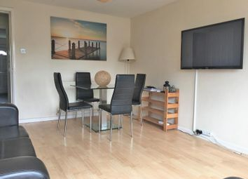 Thumbnail 4 bed property to rent in Heaton Walk, Newcastle