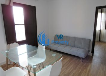 Thumbnail 3 bed apartment for sale in Sierra Montgo Nº4, Alicante (City), Alicante, Valencia, Spain