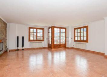 Thumbnail 4 bed apartment for sale in Av. Del Jovell, Ad400 Sispony, Andorra