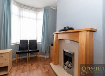 Thumbnail Terraced house for sale in Bardsay Road, Walton, Liverpool