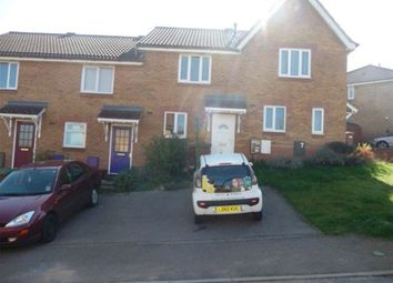 Thumbnail 2 bed property to rent in Oak Grove, Daventry