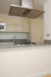 Thumbnail 2 bed flat for sale in Fusion Building, Poplar, London