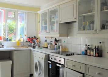 Thumbnail 4 bed detached house to rent in Brydon Walk, Angel/King's Cross