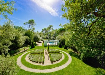 Thumbnail 4 bed property for sale in Valbonne, Alpes Maritimes, Provence Alpes Cote D'azur, 06560
