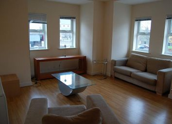 Thumbnail 2 bedroom flat to rent in Sydney Court, New Belvedere Close, Manchester