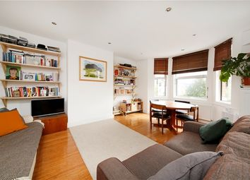 Thumbnail 2 bed flat for sale in Deerbrook Road, London