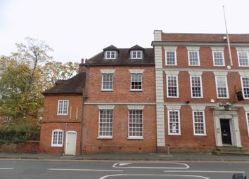 Thumbnail 2 bedroom flat for sale in St. Pauls House, High Street, Birmingham, Warwickshire