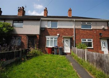 Thumbnail 2 bed property to rent in Warley Road, Blackpool
