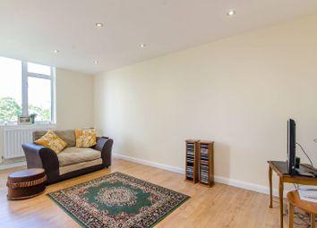 Thumbnail 2 bedroom flat for sale in White Horse Lane, Stepney