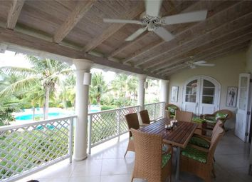 Thumbnail 2 bed apartment for sale in Sugar Hill Tennis Village B306, Mount Standfast, St. James, Barbados