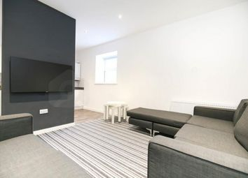 6 bed shared accommodation to rent in Westgate Road, Newcastle Upon Tyne, Tyne And Wear NE4