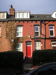 4 bed property to rent in Royal Park Avenue, Hyde Park, Leeds LS6