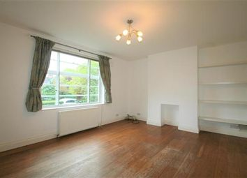 Thumbnail 3 bed flat to rent in Falloden Court, Brooklands Rise NW11, Hampstead Garden Suburb