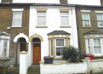 Thumbnail 1 bed flat for sale in Albert Street, Slough