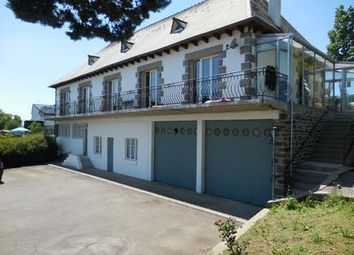Thumbnail 8 bed property for sale in Le-Gouray, Côtes-D'armor, France