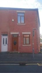 Thumbnail 2 bed flat to rent in Cannon Hill, Ashton-On-Ribble, Preston, Lancashire