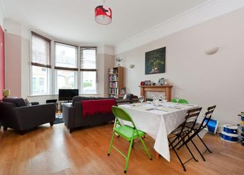 Thumbnail 3 bed end terrace house for sale in Blythe Vale, Catford