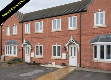 2 bed town house for sale in Whitworth Lane Wath-Upon-Dearne, Rotherram S63