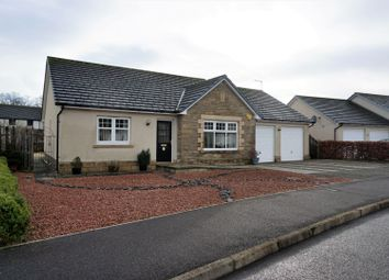 Thumbnail 3 bed detached bungalow for sale in Priory Place, Beauly