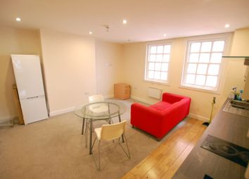 Thumbnail 4 bedroom flat to rent in Denby Street, Sheffield
