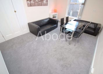 Thumbnail 4 bed property to rent in - Hyde Park Rd (Tf), Leeds, West Yorkshire
