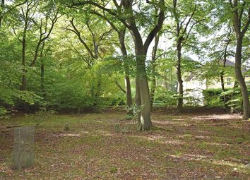 Thumbnail Land for sale in Templewood Lane, Farnham Common, Nr. Gerard Cross, Slough