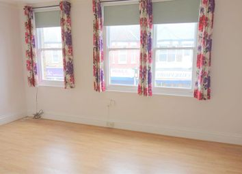 1 bed flat to rent in Lancaster Road, Enfield EN2