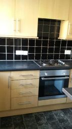 Thumbnail 1 bed terraced house to rent in Acton Street, Bradford