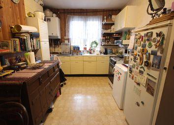 Thumbnail 4 bedroom triplex for sale in Watling Avenue, Burnt Oak