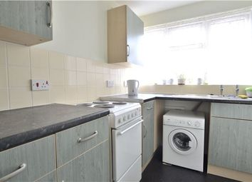 Thumbnail 1 bedroom maisonette for sale in Archdeacon Street, Gloucester