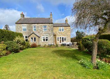 Dacre, Harrogate HG3. 6 bed detached house for sale