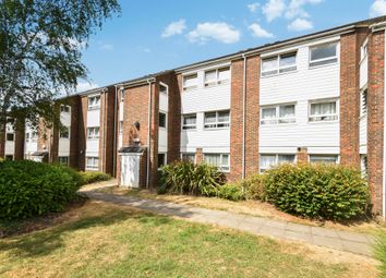 Thumbnail 1 bed flat to rent in Holden Road, Woodside Park
