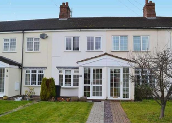 Thumbnail 2 bed terraced house to rent in Bray Village High Street, Bray, Berkshire