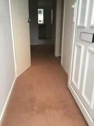 Thumbnail 3 bed terraced house to rent in Wallbrae Road, Cumbernauld, Glasgow