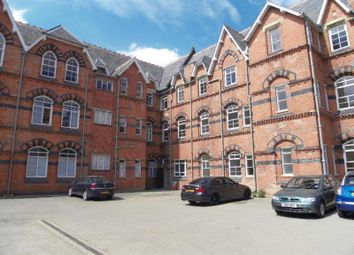Thumbnail 2 bed flat to rent in Grosvenor Gate, Gipsy Lane