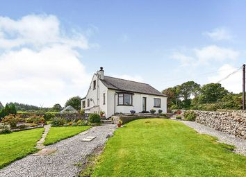 4 bed detached house for sale in Auchenhill, Colvend, Dalbeattie, Dumfries And Galloway DG5