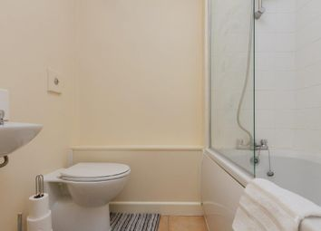 Thumbnail 1 bedroom flat for sale in Carmel Court, 14 Holland Road, Manchester