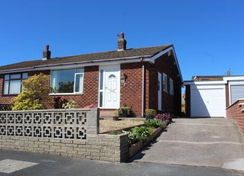 2 bed bungalow for sale in Breightmet Drive, Bolton BL2