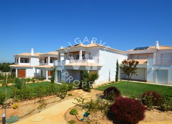 Thumbnail 5 bed town house for sale in Vilamoura, 8125, Portugal