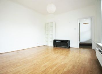 2 bed maisonette to rent in Pegasus Close, Green Lanes, London N16