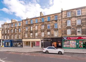 Thumbnail 2 bed flat for sale in 2F1, Leith Walk, Leith, Edinburgh